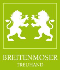 Breitenmoser Treuhand